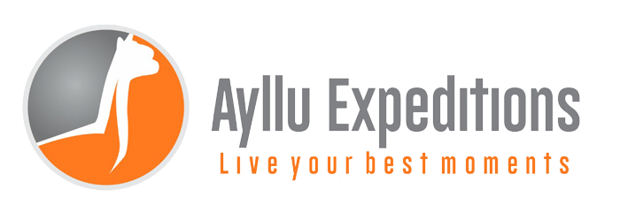 Ayllu Expeditions